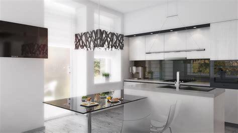 appartamento duplex significato minimalizam stil za sve koji vole jednostavno i uredno