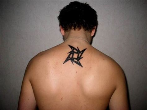 ninja star tattoo designs meanings and designs 21 and married