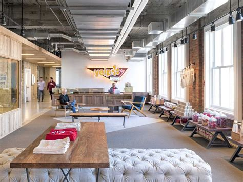 yelp offices in san francisco business insider