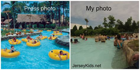 how to build a lazy river in your backyard review six flags hurricane harbor in new jersey jersey kids