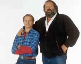 bud spencer und terence hill sprüche terence hill und bud spencer terence hill bewegende rede auf trauerfeier f 252 r bud spencer