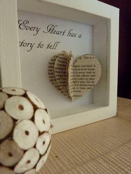 diy wedding gift ideas amazingly genius diy ideas 32 project pictures