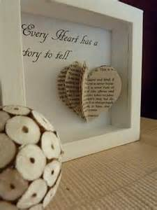 wedding gift diy amazingly genius diy ideas 32 project pictures removeandreplace