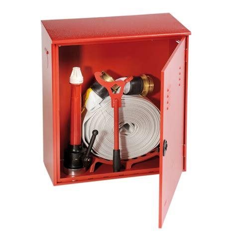 cassetta idrante cassetta antincendio idrante uni 10779 uni 70 fornid