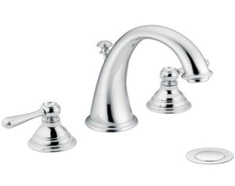 moen medicine cabinets  moen faucet parts moen faucet repair bathroom sink bathroom ideas