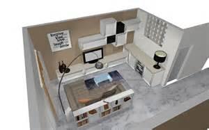 angolo bar soggiorno soggiorno ingresso e angolo bar arredamento