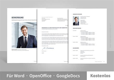 Lebenslauf Vorlage Openoffice bewerbung muster vorlagen bewerbungsprofi net
