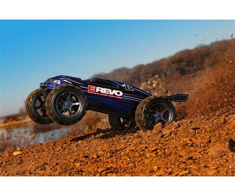 hobby bench rc cars grave digger rc car nitro grave rc remote control