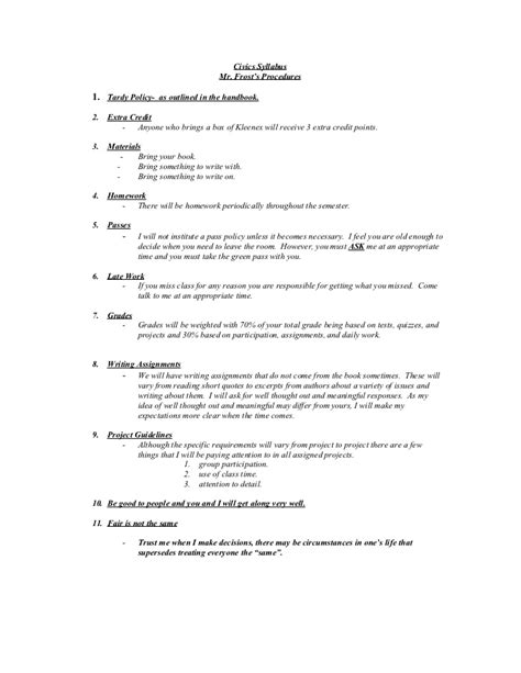 essay question format exle deconstruction essay sle excel homework