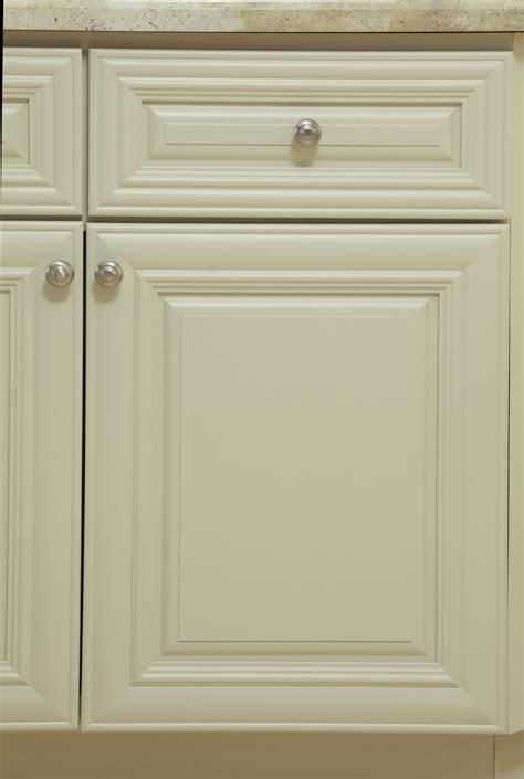 ivory white kitchen cabinets b jorgsen co victoria ivory white kitchen features