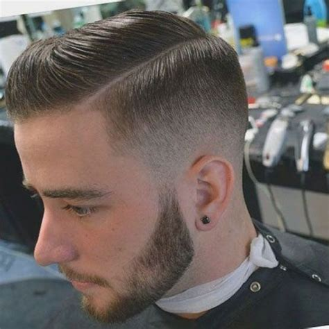 flip hairstyles for boy hairstyles for teenage guys guy haircuts hairstyles for