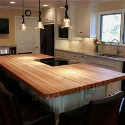 wooden bench tops kitchen wooden bench tops on pinterest wooden benches minwax and counterto