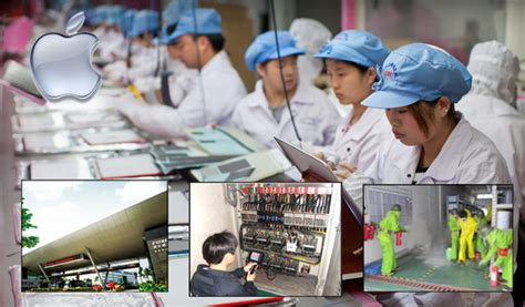 apple factory labor activist apple best at auditing factories still