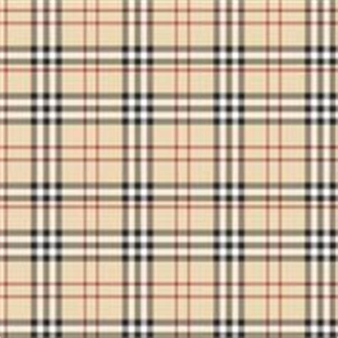 burberry upholstery fabric google image result for http thesilkscarves com wp