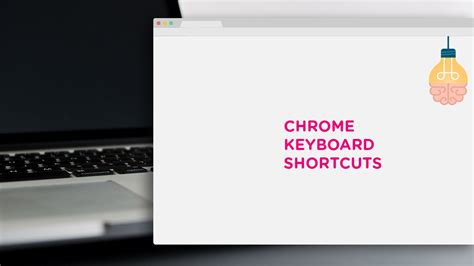 chrome keyboard shortcuts episode 7 chrome keyboard shortcuts youtube