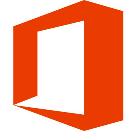 Office 365 Logo Free Trial Try Microsoft Office 365 Products