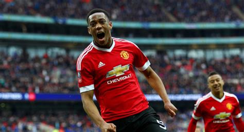 official manchester utd 2016 1780549520 the match winner anthony martial sends man united to the fa cup final official video 101