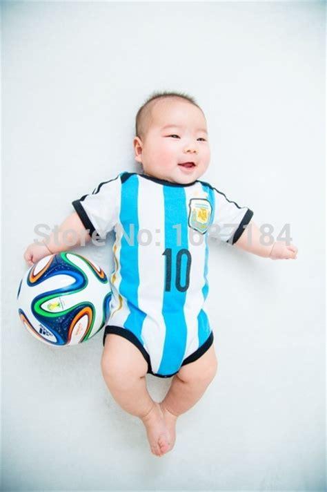messi born new baby argentina camisetas de futbol 2015 messi soccer jerseys