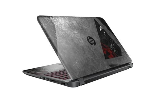 Hp Lenovo Special Edition hp wars special edition notebook review