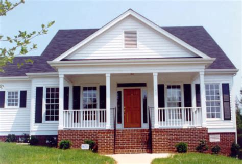 what are the different home styles 100 different house designs windows types of