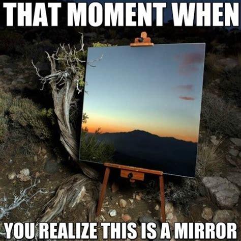 Funny Meme Image - funny landscape image meme
