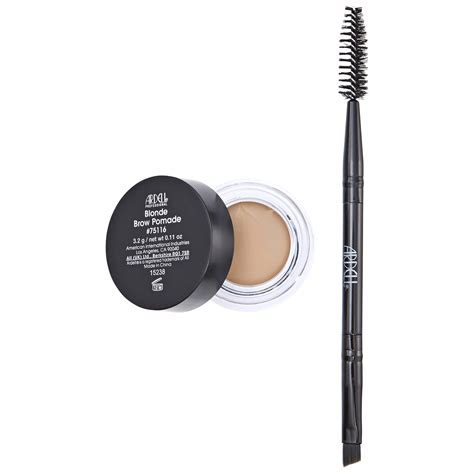Ardell Brow Pomade Brown ardell brow pomade