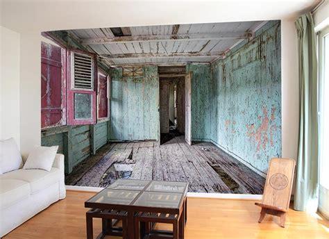 Mur Original Salon by Papier Peint Original D 233 Cor Mural En 233 Dition Limit 233 E