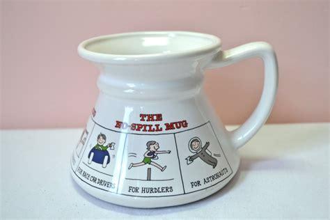 How To Tile Backsplash Kitchen Spill Proof Coffee Mug Sets Savary Homes