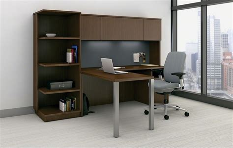 steelcase currency martin desk currency office furniture contemporary and contemporary