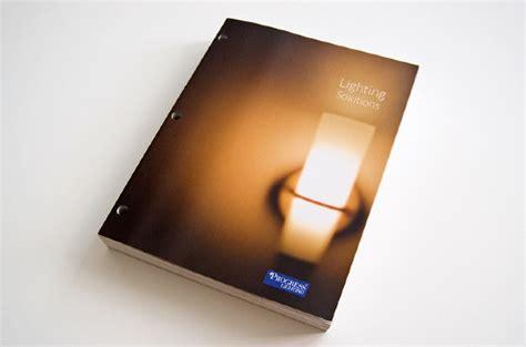 Lighting Catalog Room Ornament Lights Catalogue