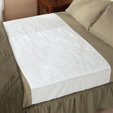 washable waterproof bed pad waterproof mattress pads