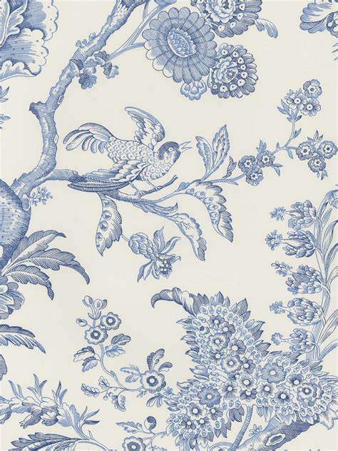 blue pattern name 2683e0510 eades discount wallpaper discount fabric