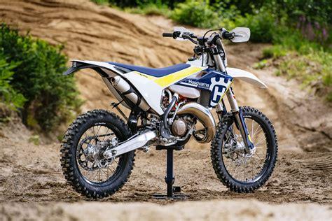Husqvarna Motorrad Kaufen by Gebrauchte Husqvarna Tx 125 Motorr 228 Der Kaufen
