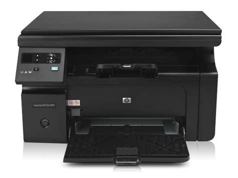 Printer Hp M1132 hp laserjet pro m1132 multifunction printer ce847a hp