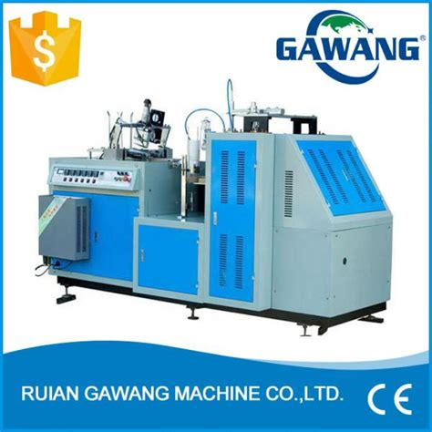 Paper Cup Machine - paper cup machine of ec91143142