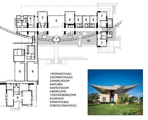 Architectural Digest House Plans How To Build A House From Paper To Plaster Photos Architectural Digest