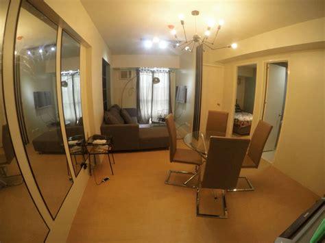 2 bedroom unit for rent unit 1002 avida tower 2 1 bedroom for rent