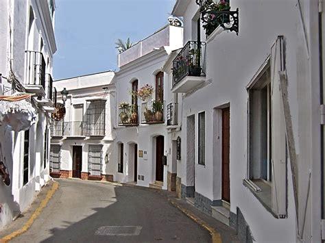 casas de andalucia casas y patios de andaluc 237 a newstec