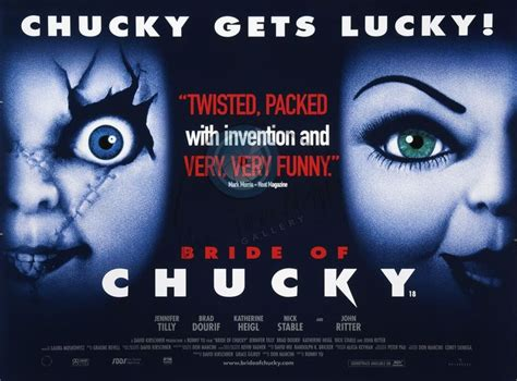 download film horor chucky 25 best ideas about chucky full movie on pinterest