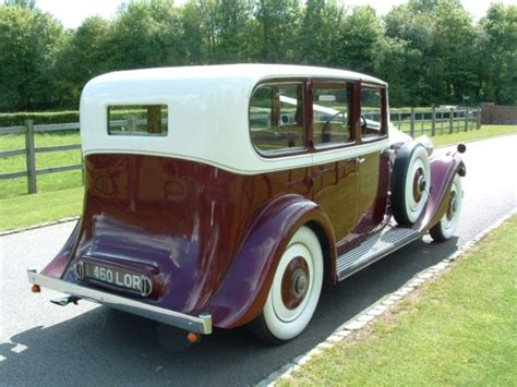 vintage rolls royce cars vintage rolls royce rolls royce wedding car hire in hatfield