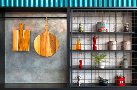 Abbinamento Colori Cucina by Cheap Abbinare I Colori In Cucina Le Top Per Un Ambiente