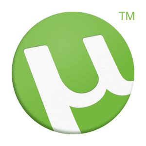 Приложения в google play – µtorrent®  torrent downloader