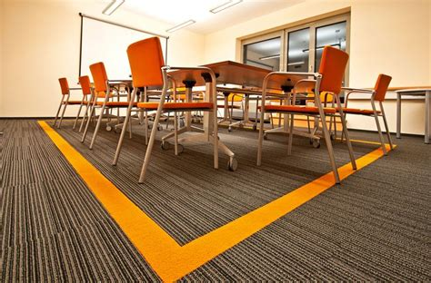 design management group reston va 1000 images about shaw contract small office spaces on