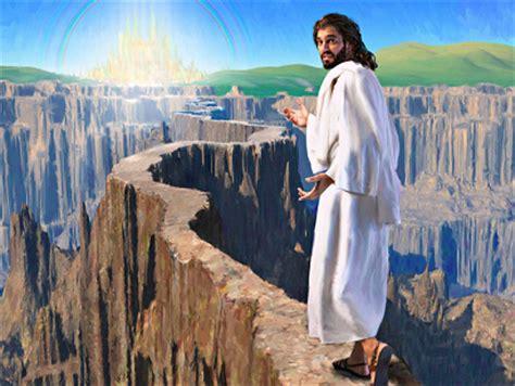 imagenes de la vida eterna 12 la resurreccion de la carne y la vida eterna el credo