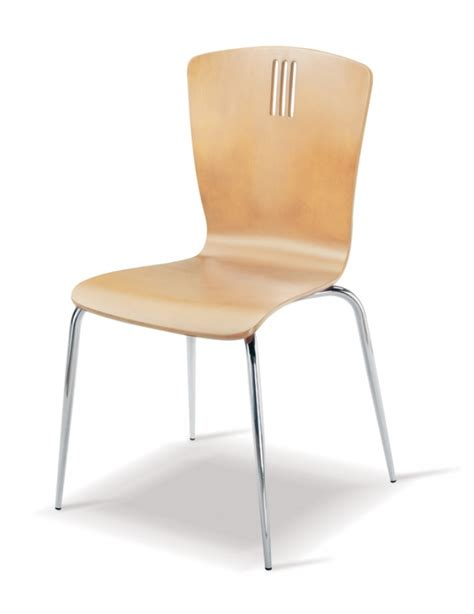 office furniture side chairs drambuie side chair maple oxford office furniture