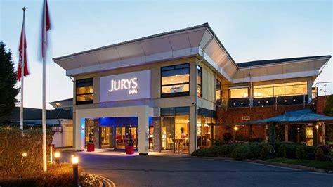 jurys inn oxford jurys inn hotel experience oxfordshire