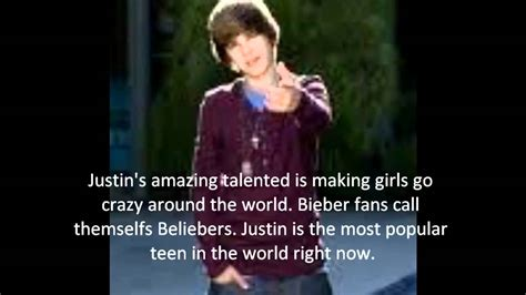 justin bieber biography youtube justin bieber facts biography 1 youtube