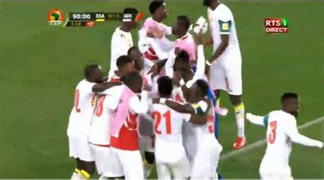 Resume New Zealand Afrique Du Sud Vid 233 O S 233 N 233 Gal 2 0 Afrique Du Sud Voici Le R 233 Sum 233 Du Match