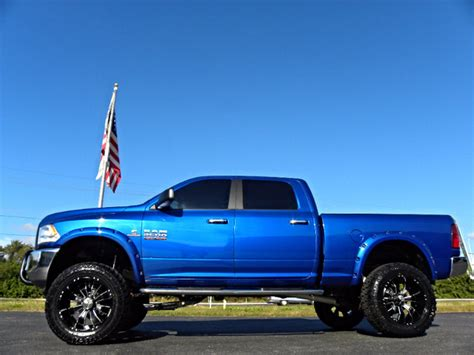 ram cummins 2015 2015 dodge ram 2500 lifted for sale autos post