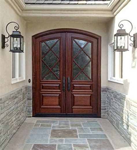 beautiful front doors beautiful french style double front doors for homes